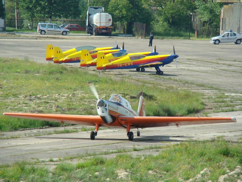Miting aviatic la Caransebes Dsc02214
