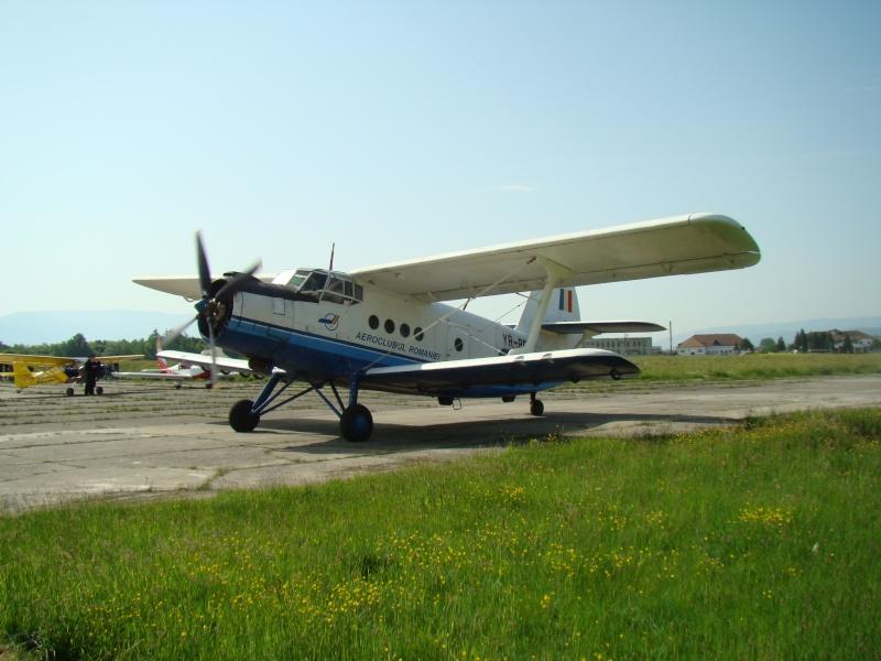 Miting aviatic la Caransebes Dsc02310