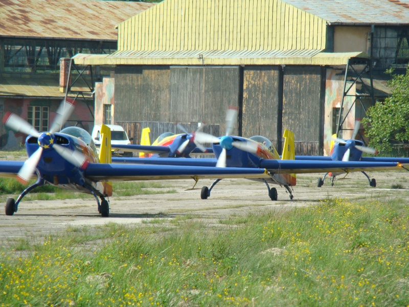 Miting aviatic la Caransebes Dsc02311