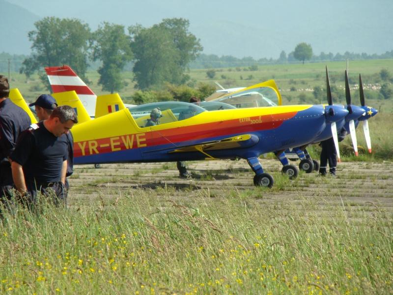 Miting aviatic la Caransebes Dsc02313