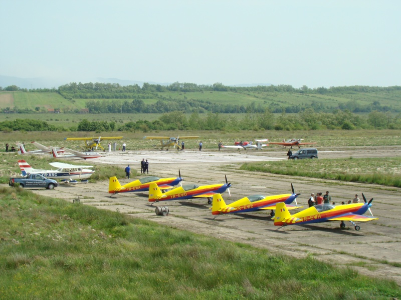 Miting aviatic la Caransebes Dsc02314