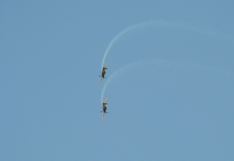 Miting aviatic la Caransebes Dsc02316