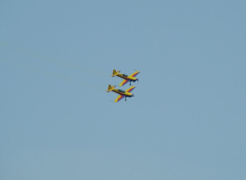 Miting aviatic la Caransebes Dsc02410