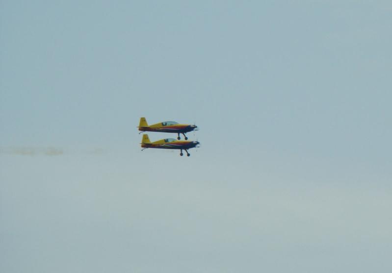 Miting aviatic la Caransebes Dsc02411
