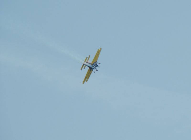 Miting aviatic la Caransebes Dsc02412