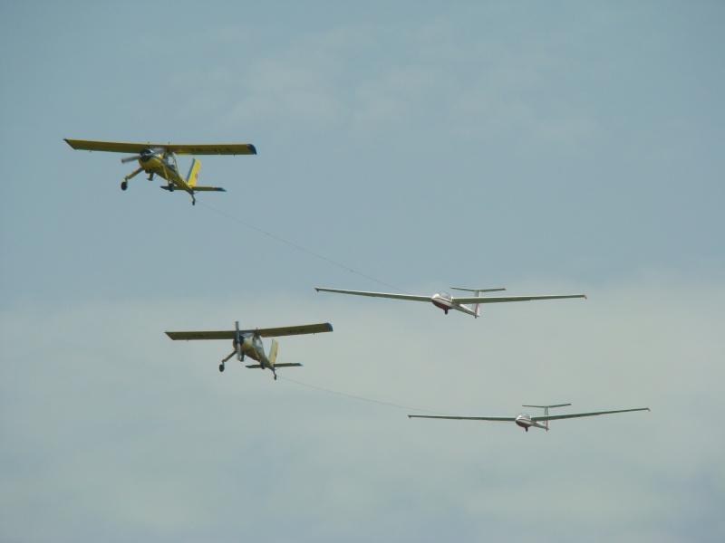 Miting aviatic la Caransebes Dsc02414