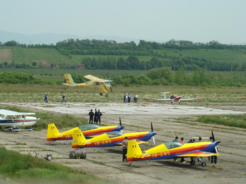 Miting aviatic la Caransebes Dsc02415