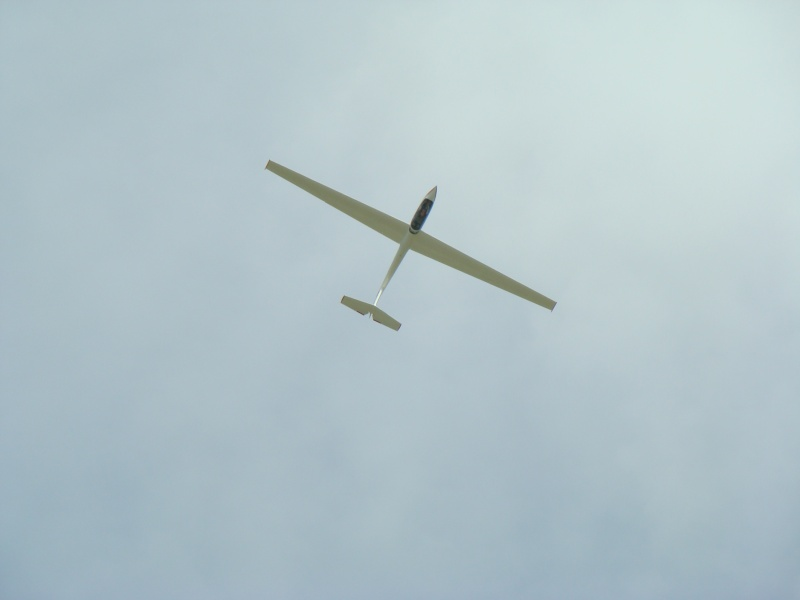 Miting aviatic la Caransebes Dsc02416