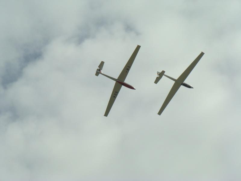 Miting aviatic la Caransebes Dsc02417