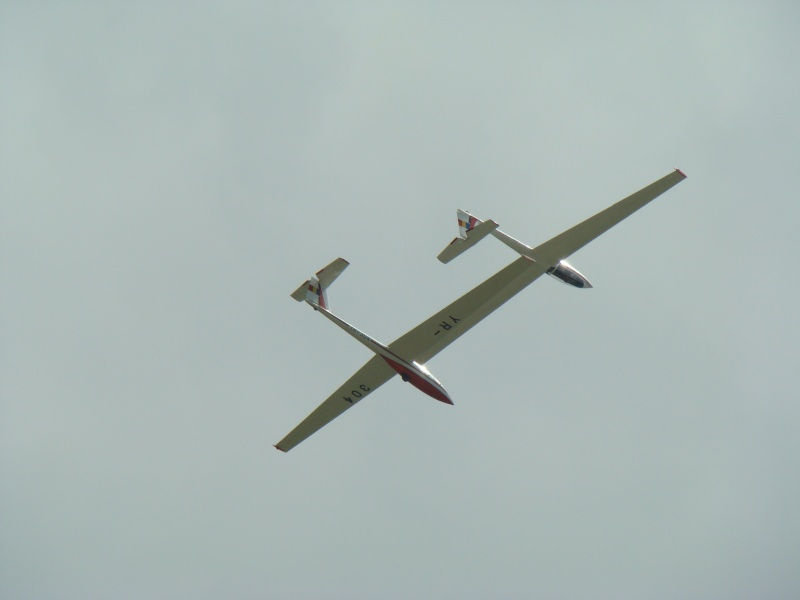 Miting aviatic la Caransebes Dsc02510