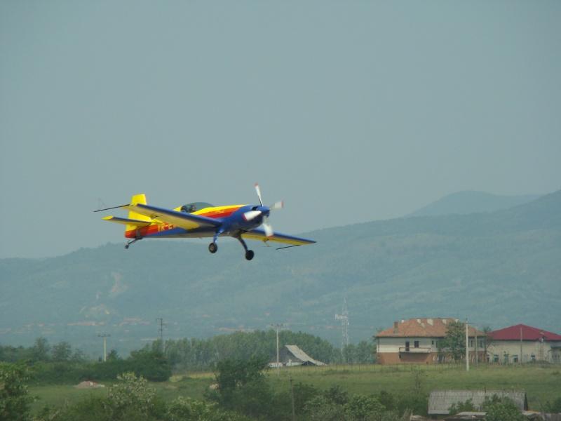 Miting aviatic la Caransebes Dsc02512