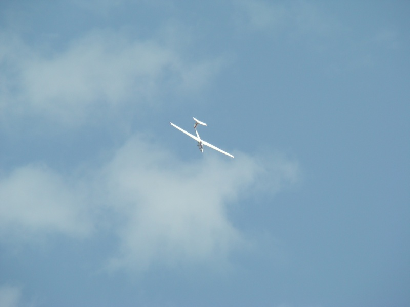 Miting aviatic la Caransebes Dsc02610