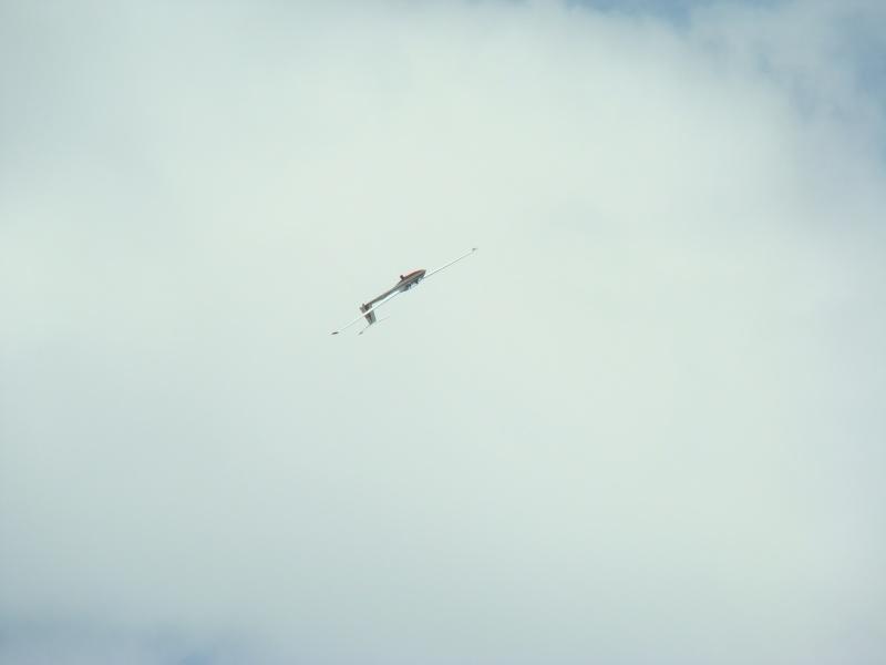 Miting aviatic la Caransebes Dsc02611
