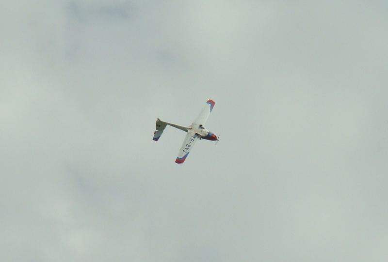 Miting aviatic la Caransebes Dsc02614
