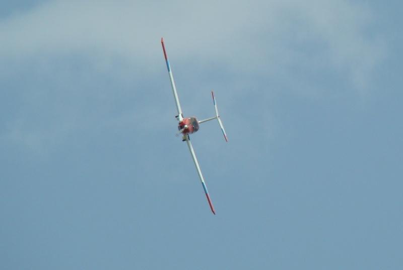 Miting aviatic la Caransebes Dsc02615