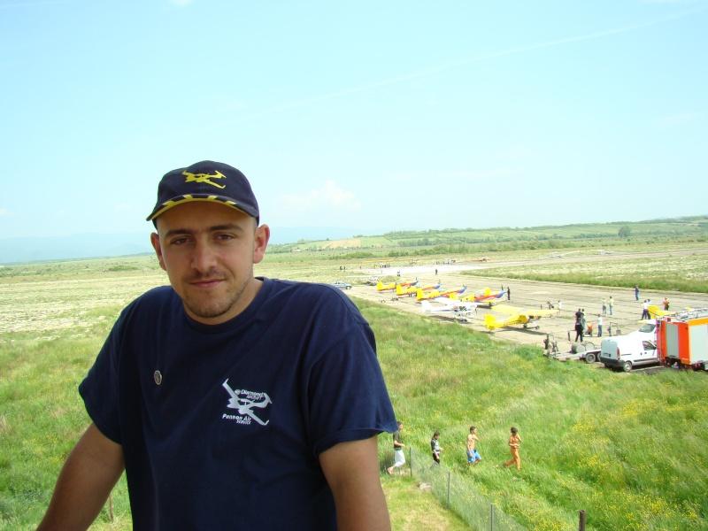 Miting aviatic la Caransebes Dsc02617
