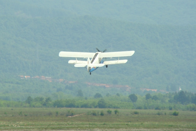 Miting aviatic la Caransebes Dsc02711