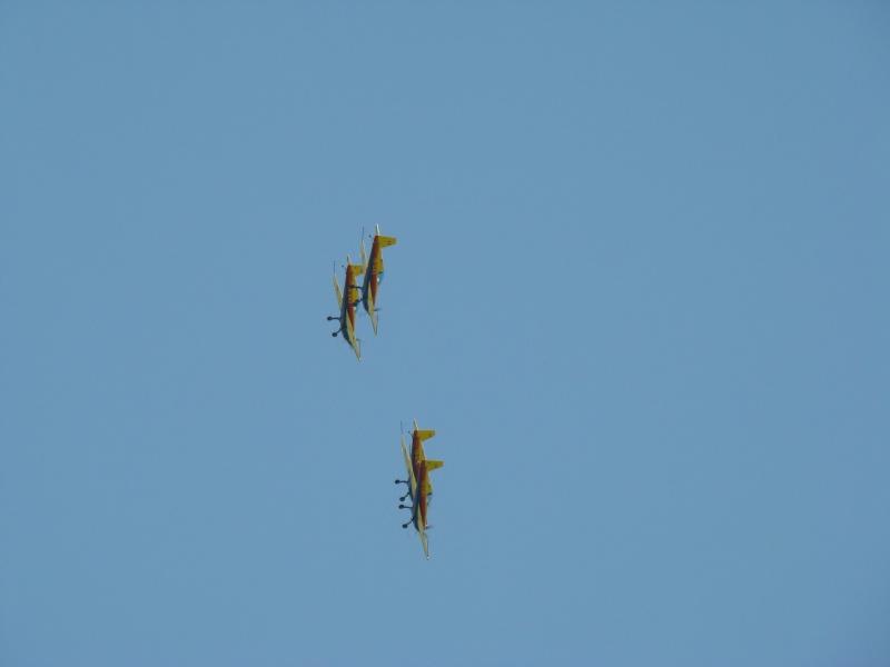 Miting aviatic la Caransebes Dsc02713