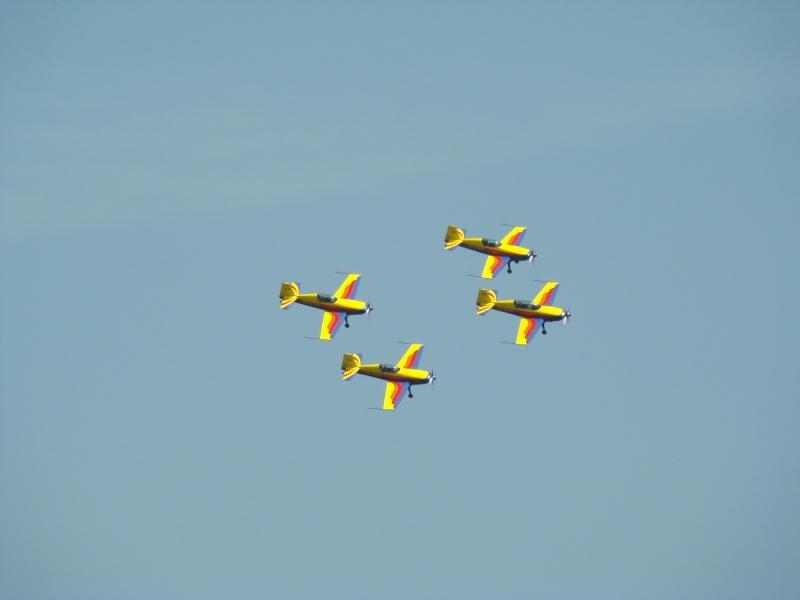 Miting aviatic la Caransebes Dsc02714