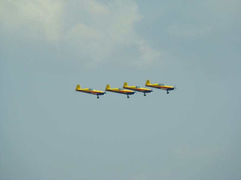 Miting aviatic la Caransebes Dsc02715