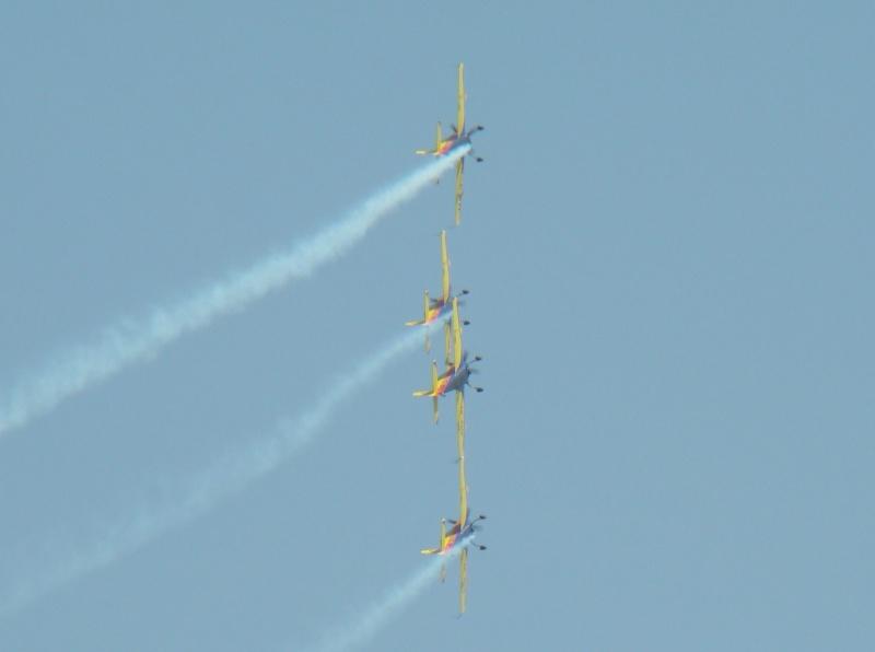 Miting aviatic la Caransebes Dsc02717