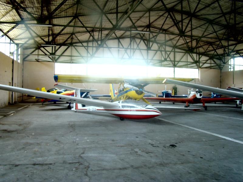 Miting aviatic la Caransebes Dsc02911