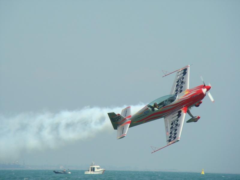 Aero GP 2008 Mamaia Dsc03510
