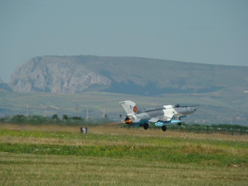 Campia Turzii 2008 Dsc05013