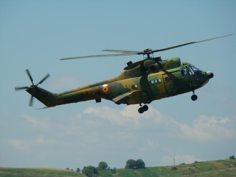 Campia Turzii 2008 Dsc05110