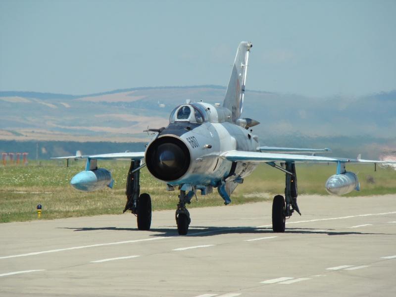 Campia Turzii 2008 Dsc05210