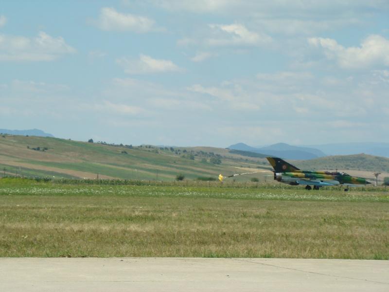 Campia Turzii 2008 Dsc05215
