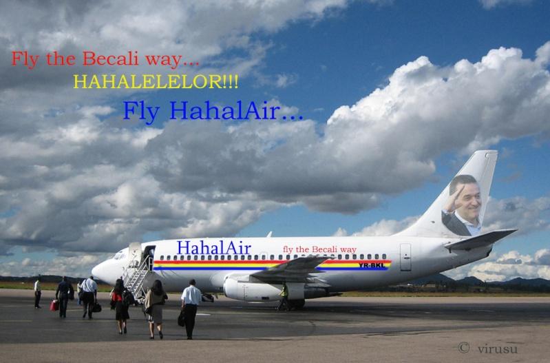 Umor aviatic - Pagina 4 Hahala10