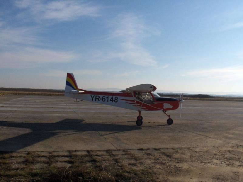 Avioane de agrement - Pagina 2 Hpim4510