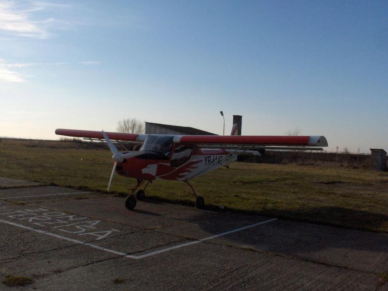 Avioane de agrement - Pagina 2 Hpim4511