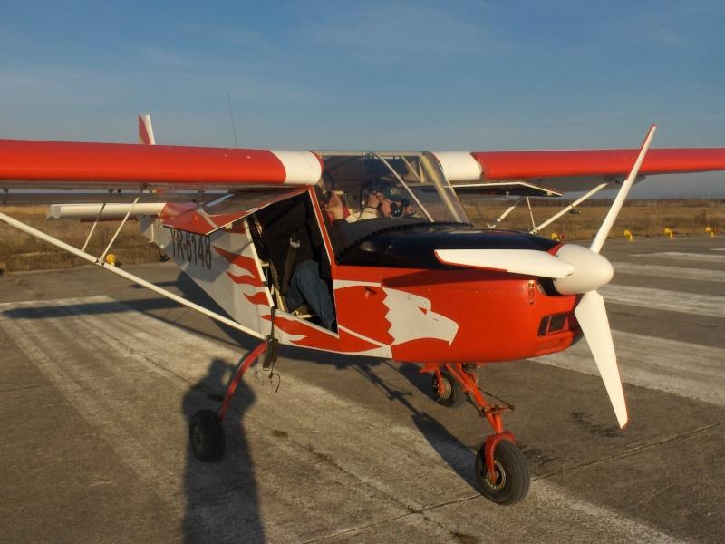 Avioane de agrement - Pagina 2 Hpim4710