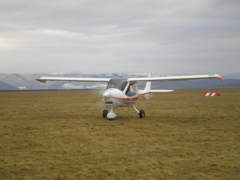 Avioane de agrement - Pagina 2 P1231710
