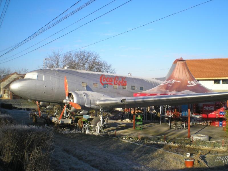 Li-2 in Romania P1241710