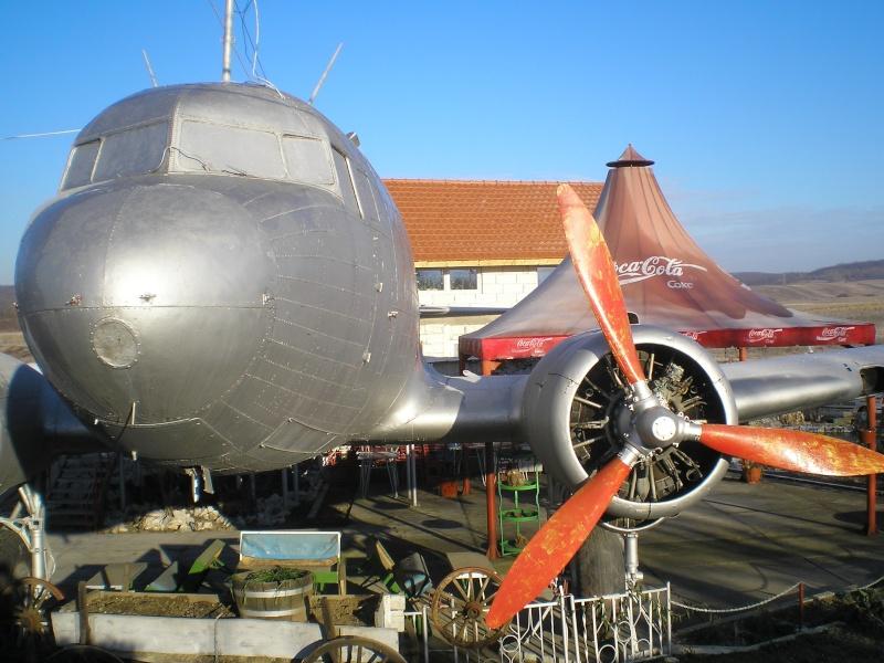 Li-2 in Romania P1241711