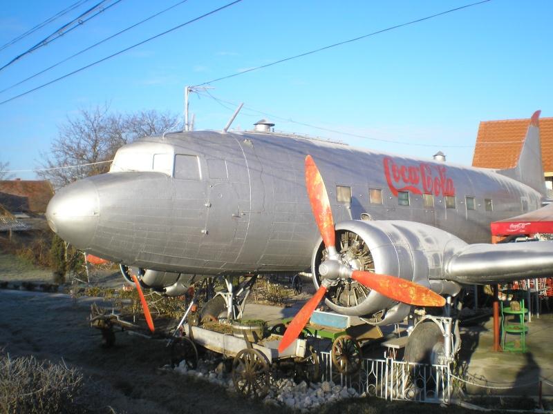 Li-2 in Romania P1241712