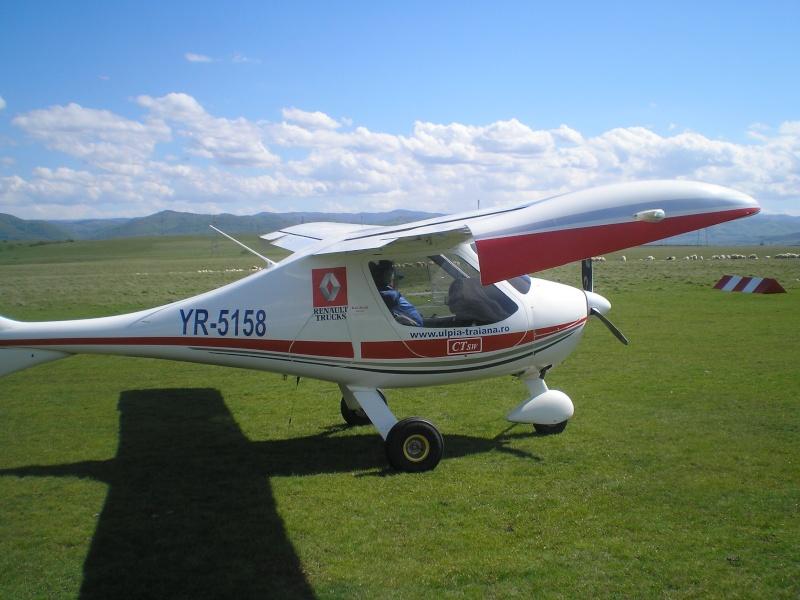 Avioane de agrement - Pagina 2 P4202110