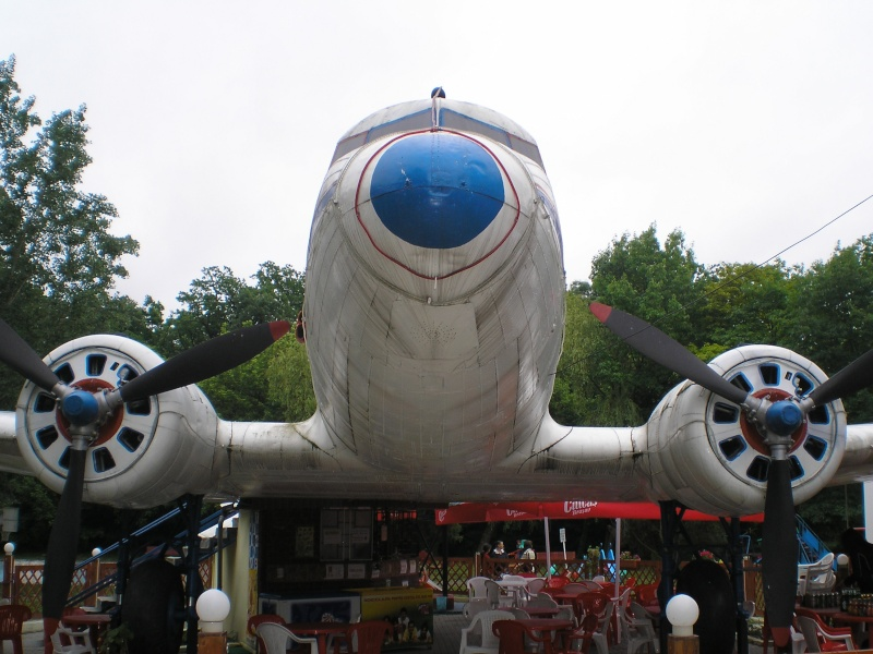 Li-2 in Romania P5180111