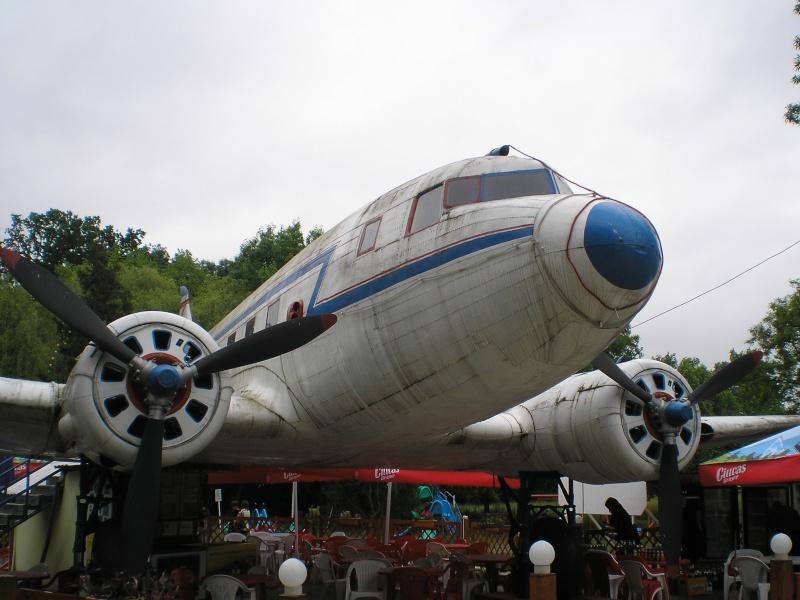 Li-2 in Romania P5180112