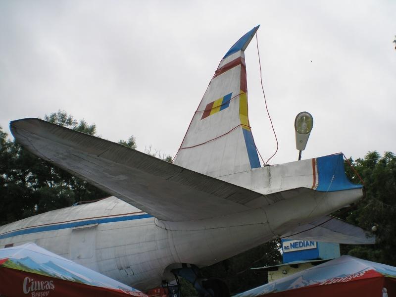 Li-2 in Romania P5180113