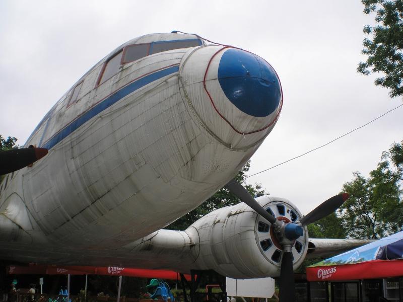 Li-2 in Romania P5180114