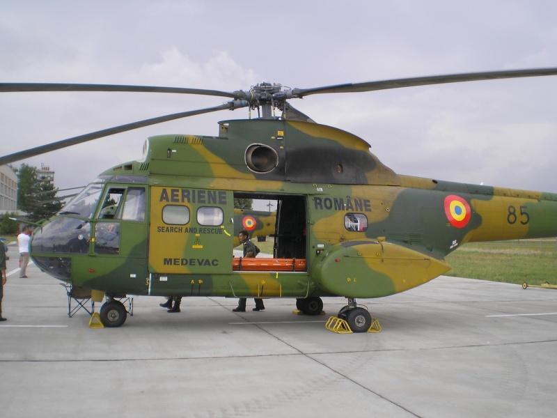 Elicoptere civile, militare, utilitare - 2008 - Pagina 2 P6280410