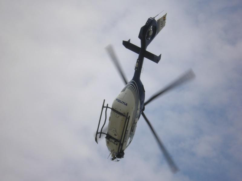 Elicoptere civile, militare, utilitare - 2008 - Pagina 2 P6280510