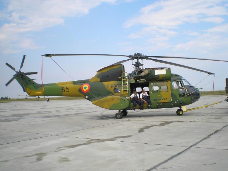 Elicoptere civile, militare, utilitare - 2008 - Pagina 2 P6280513