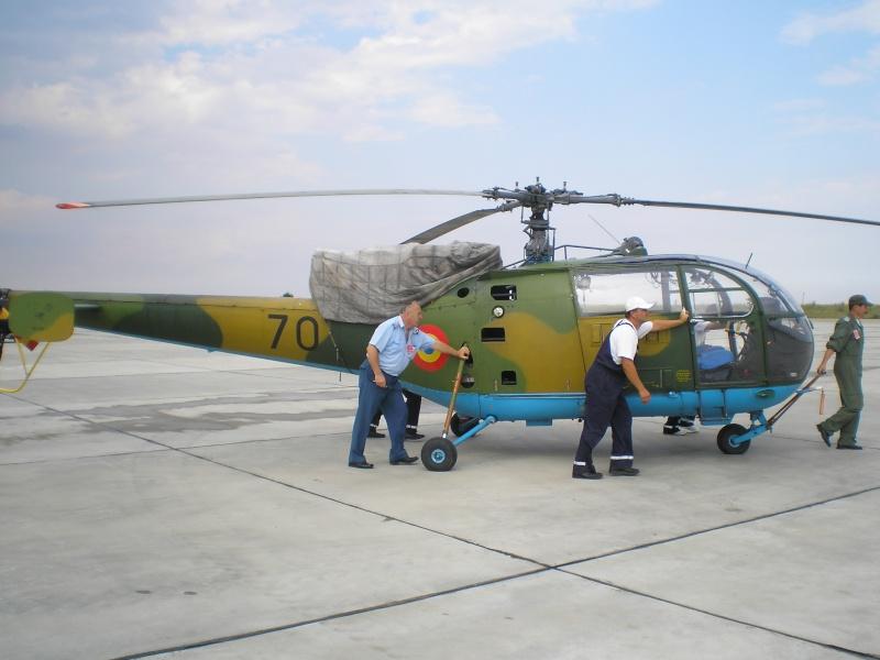 Elicoptere civile, militare, utilitare - 2008 - Pagina 2 P6280514