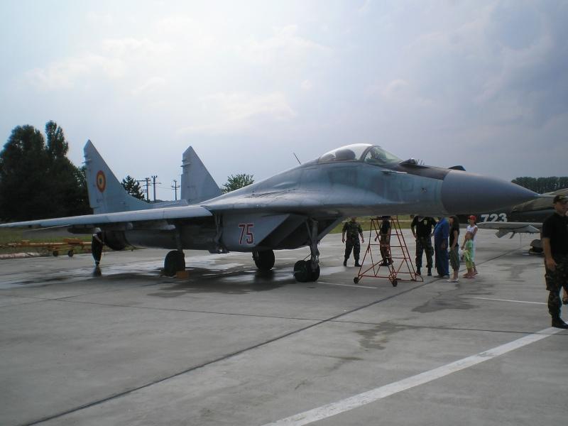 Aeronave militare P6280516