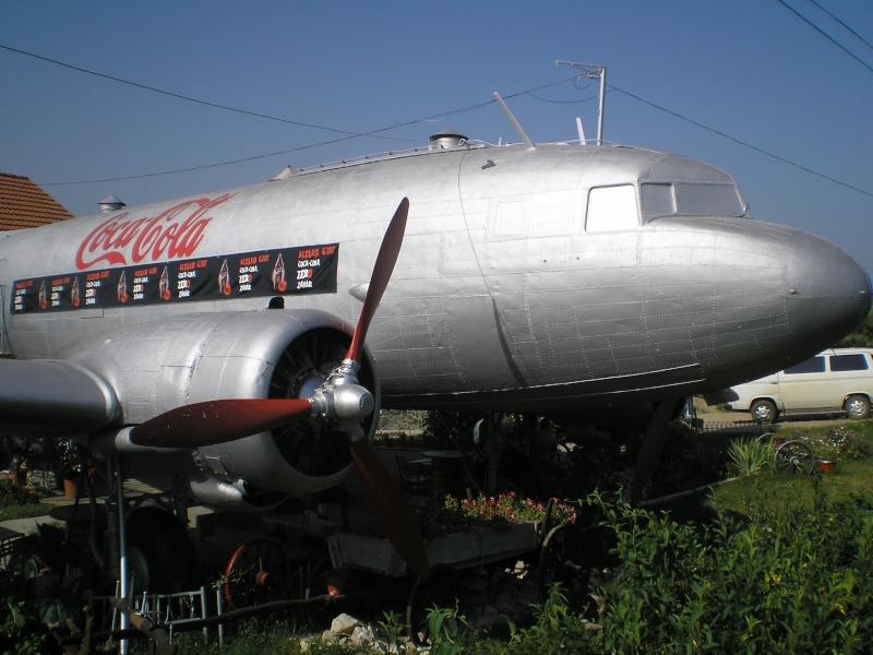 Li-2 in Romania P7221210